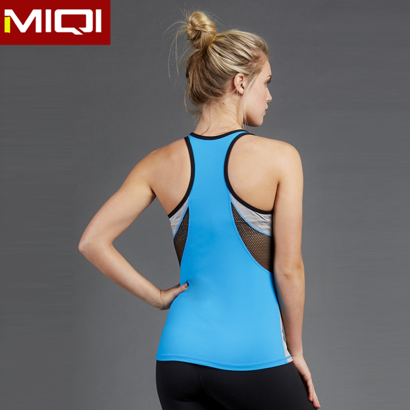 Nike® offers a vast array of products for an active sports lifestyle. Because every athlete wants to be better, Nike is able to outfit an athlete from the top down with high performance shoes, clothing, socks, bags, watches and eyewear.