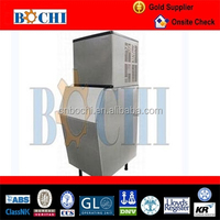 Boat Square Type 220V Ice Maker