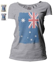 custom flag tshirt manufacturers in bangladesh / tee shirt factories in bangladesh /manufacturers of tshirt bangladesh