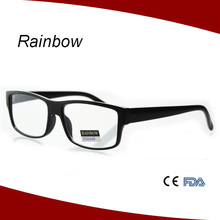 2014 eyeglasses china wholesale new style plastic reading glasses