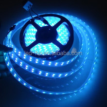 2015 popular ce rohs dc12v 5050 smd 12mm width led strip