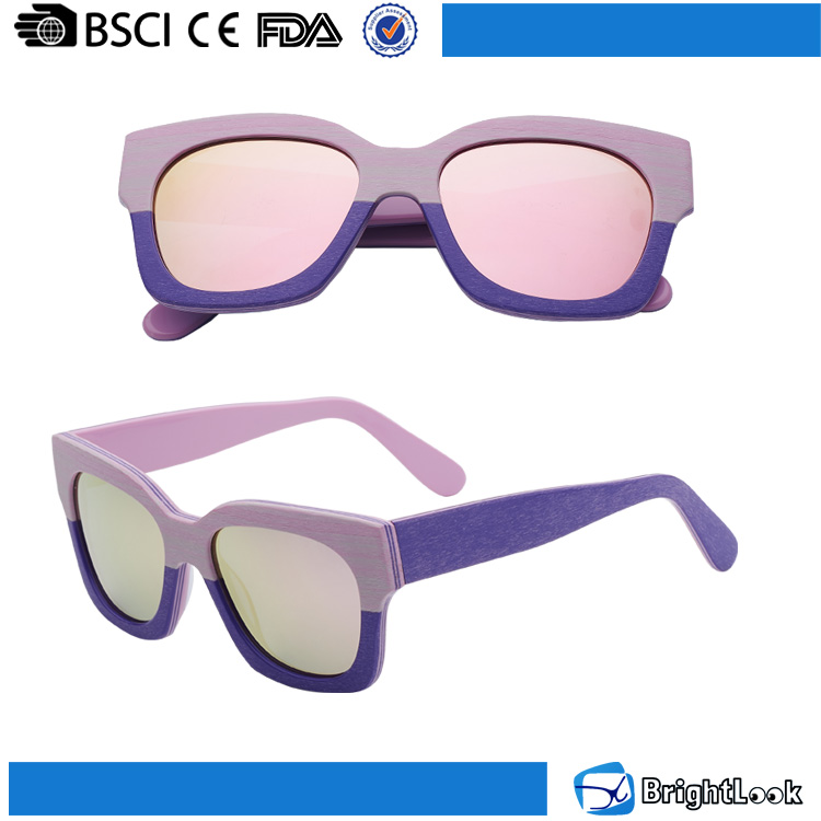 Multi-colored shopping sexy women sun shades eyewear sunglasses