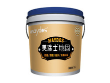 Maydos emulsion polymer seepage-proofing coating waterproof slurry for interior wall concrete