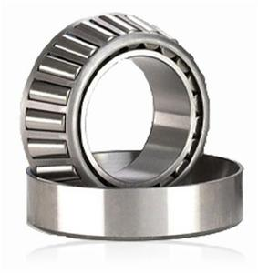 32044 Taper Roller Bearing 32044 Bearing Used Heavy Machinery