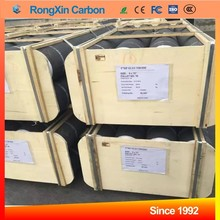 RP HD HP UHP Grade Carbon Graphite Electrode Price
