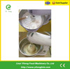 CE proved 30L industrial electric small dough mixer