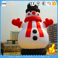 lowes christmas inflatables santa claus inflatable globe christmas santa inflatables products