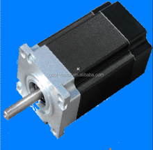 57mm bldc brushless dc 3 phase motor for electric vehicle