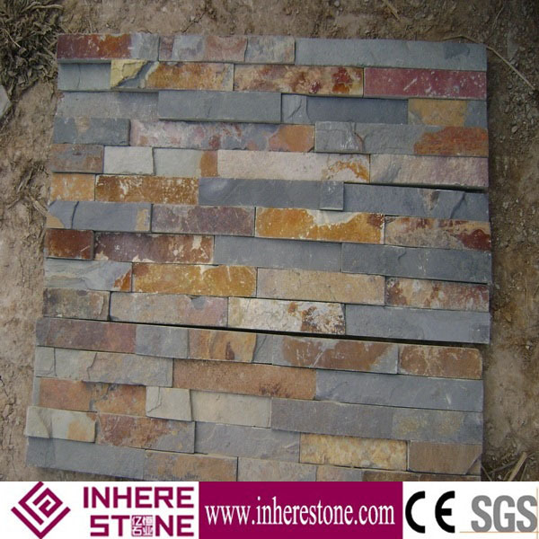 cultured-stone-ledge-stone-veneer-p172684-1b
