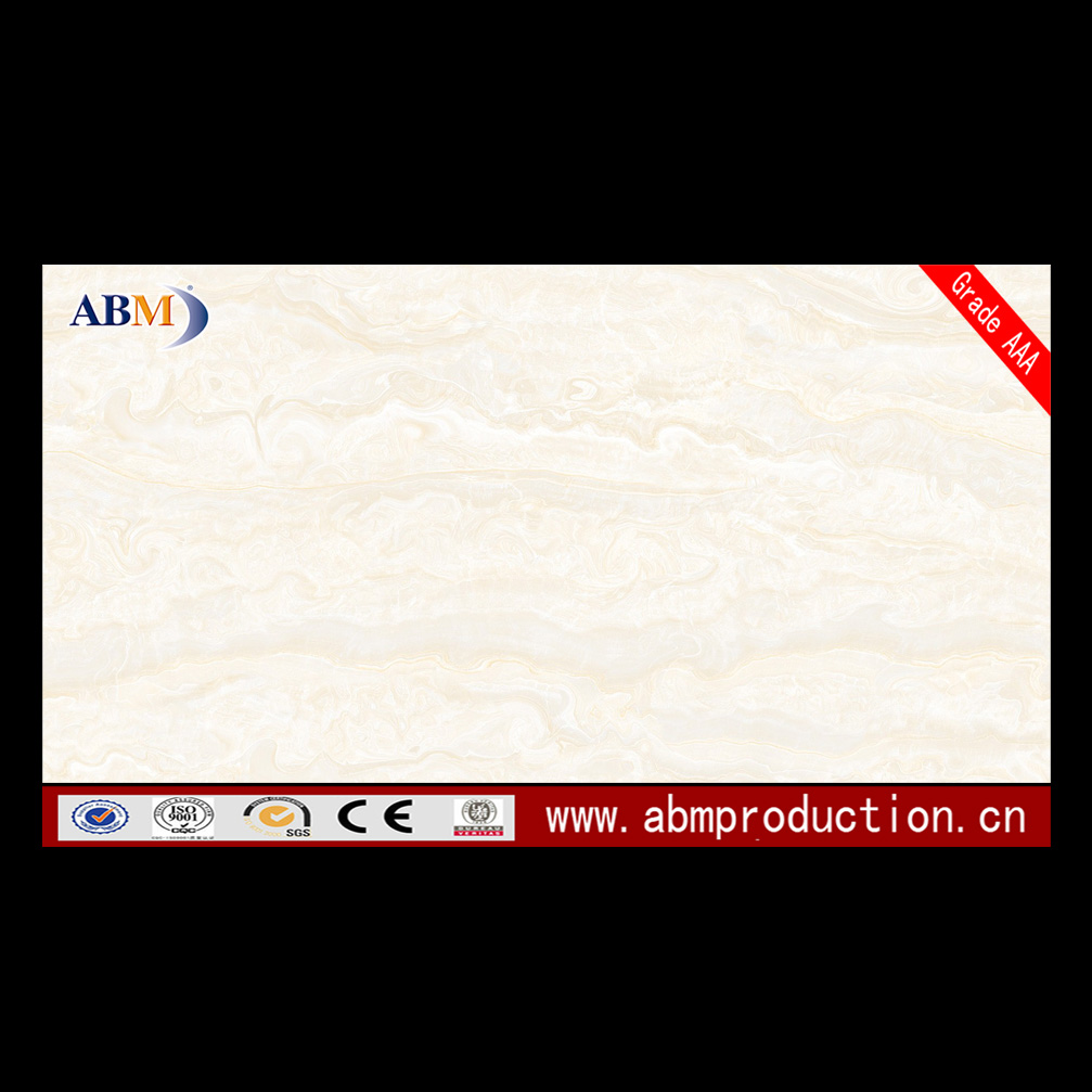 Promotion! Foshan factory 300x600mm marco polo ceramic tile, ABM brand, good quality, cheap price