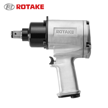 "air tools ,3/4"" heavy duty air impact wrench (twin hammer )	powerful Cordless Impact Wrench"