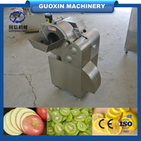 Hotsale Restaurant Commercial Semi Automatic Electric bean slicer