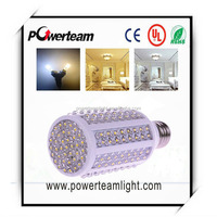 f5 led light Cold white / Warm White AC/DC12V 24V 12SMD F5 high power dimmable lighting