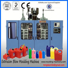 3 layer coextrusion film machine
