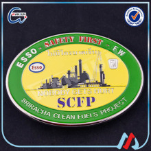 SCFP type of Belt Buckles Wholesale