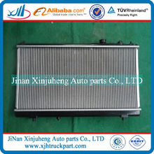China Supply Haima Car Radiator HC00-15-020M3A