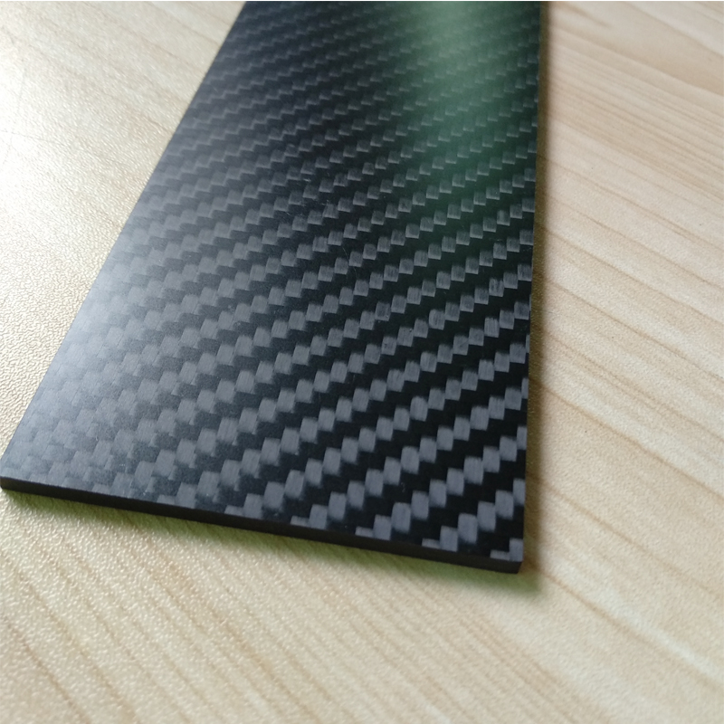 High strength <strong>carbon</strong> fiber plate/sheet/board,1mm 2mm 3mm 4mm <strong>carbon</strong> fiber sheet