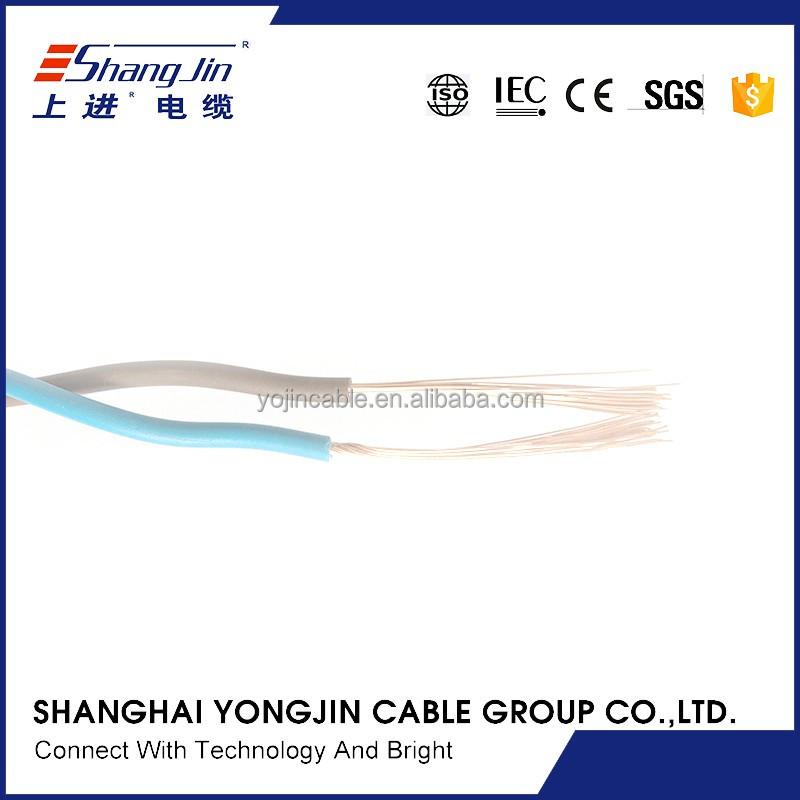 House Wiring Wire Size Wholesale, Wire Size Suppliers - Alibaba
