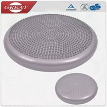 Inflatable Balance DiscBalance board exercise cushion