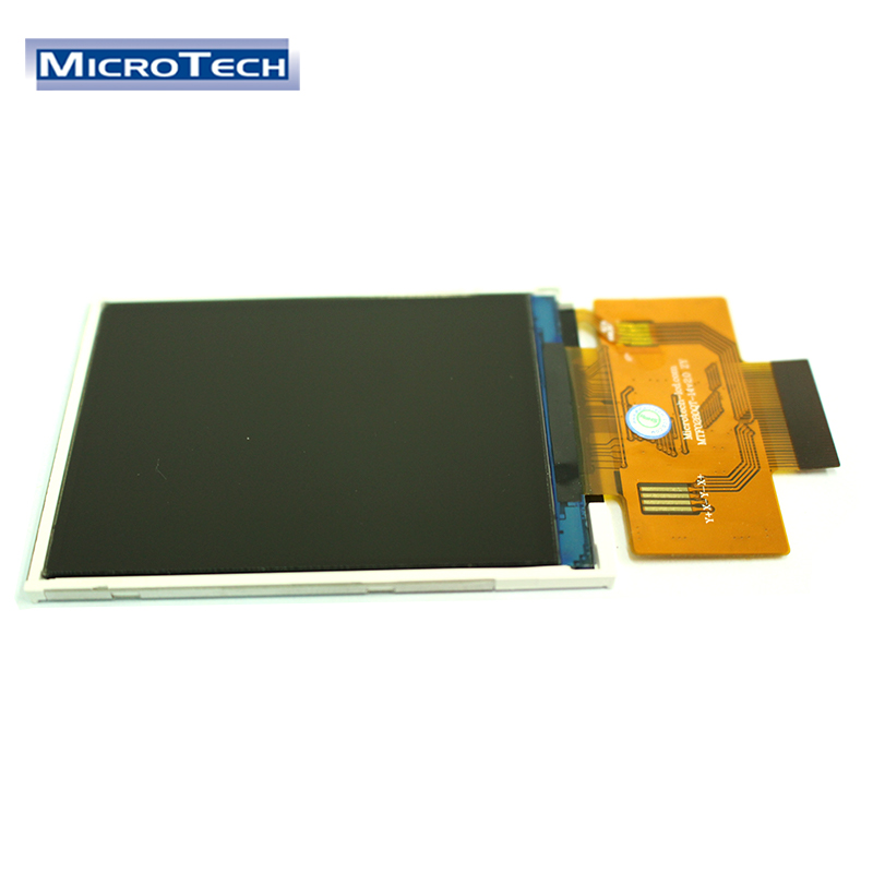 Tft lcd color lcd display module small size tft lcd