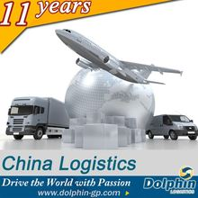 Professional low air freight rates cheap air freight from china to worldwide ---dolphin