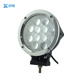 High Power Emark Round 7inch LED car extra Driving Light For Trucks