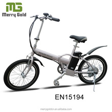 2014 New e bike reviews e bike reviews el bike hot sale