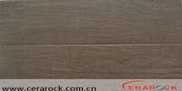Second choices new model wood tiles 150x600mm