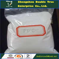 Pipe grade/Emulsion grade PVC resin K67 SG5 in special price