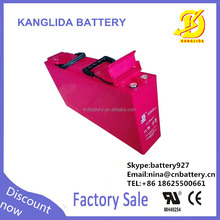 12v150ah high capacity lead acid storage battery/valve regulated lead acid maintenance free