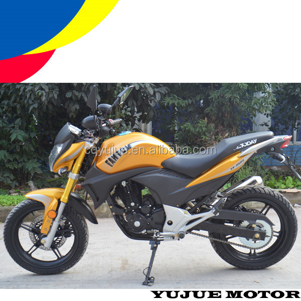 new 250cc motorcycle/racing motor
