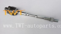TWT Car Spare Parts HIGH QUALITY Steering Rack End For Teana oem: 48521-JN00A