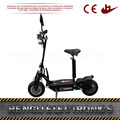 electric motorcycle scooter electric scooter 1000w 48v