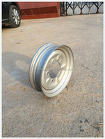 wheel rim for electric vehicle/motor trcycle