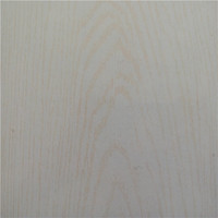 Pencil Cedar Plywood For Wood Door Skin, Natural Veneer Faced Fancy Plywood