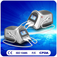 Fashionable latest mini portable hair removal machine home