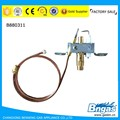 B880311 Safety Gas Heater Parts Replaceable Accessories ODS Pilot