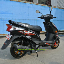 cheap scooter fashion 150CC 50CC