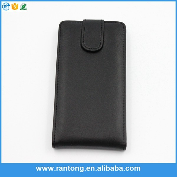 New Arrival Leather case For lg g2, For lg g2 Flip Leather Case Sale