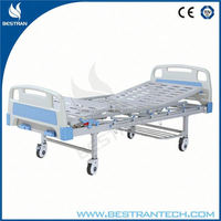 BT-AM202 2 functions individual brakes discount specifications of hospital beds sales