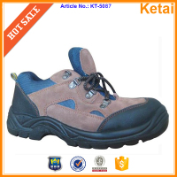 Comfortable western work boots for mens similar hiking safety shoes price