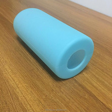 68-70mm diameter silicone cup sleeve