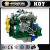 Diesel Engine Hot sale high quality diesel engine block and brick making machine