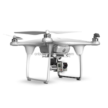 rc quadcopter camera, drone toys