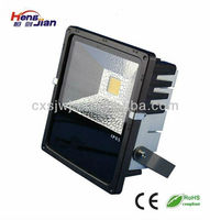 led flood light 10w GS,CE ROHS approval led light led projector