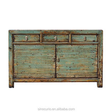 antique chinese style furniture Chinese sideboard cabinet