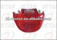 rear light for HAOJUE ZH125