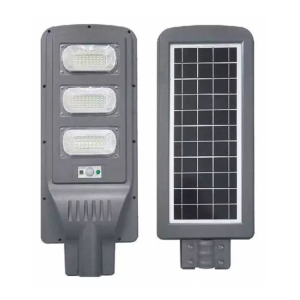 Cheap price 30 50 80 100 150 200 watt smd motion sensor outdoor solar led street light