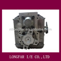 different High Speed Marine small Gearbox Transmission MG