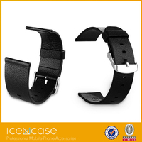 Hot selling product fashionable leather band for apple watch